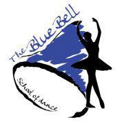 bluebelldance.png
