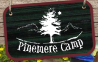 pinemere.png