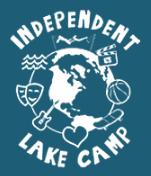 independentlake.png