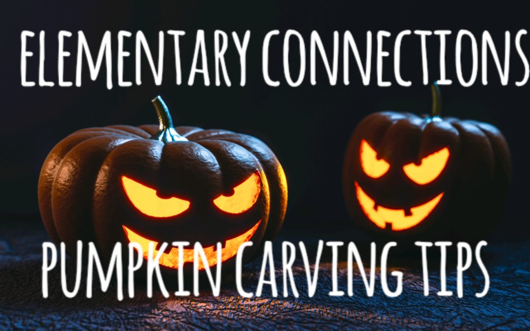 Watch the Best Pumpkin Carving Videos