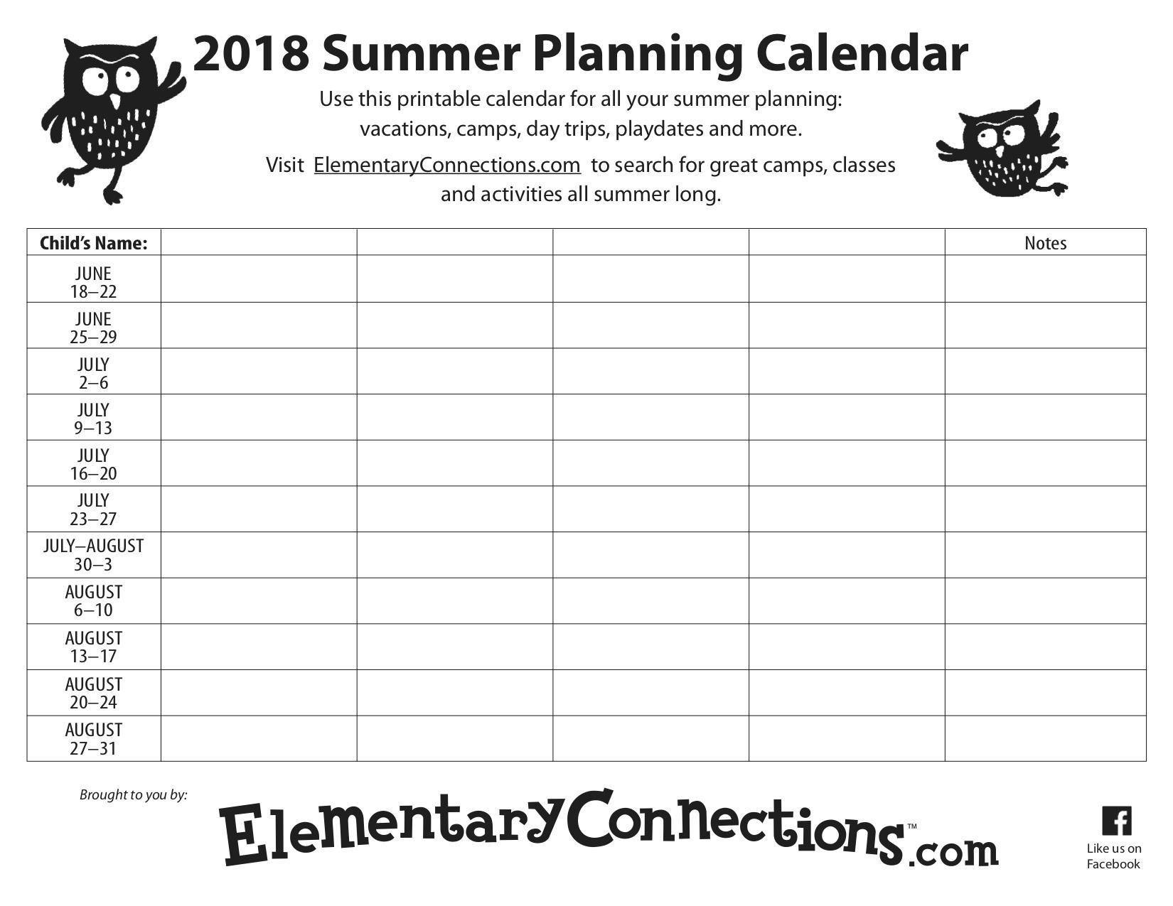 EC_SummerPlanning2018_Web.png
