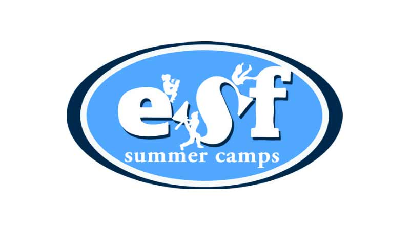 ESF Summer Camps Featured Sponsor