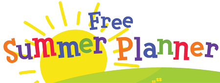 Elementary Connections Win Free Movie Tickets