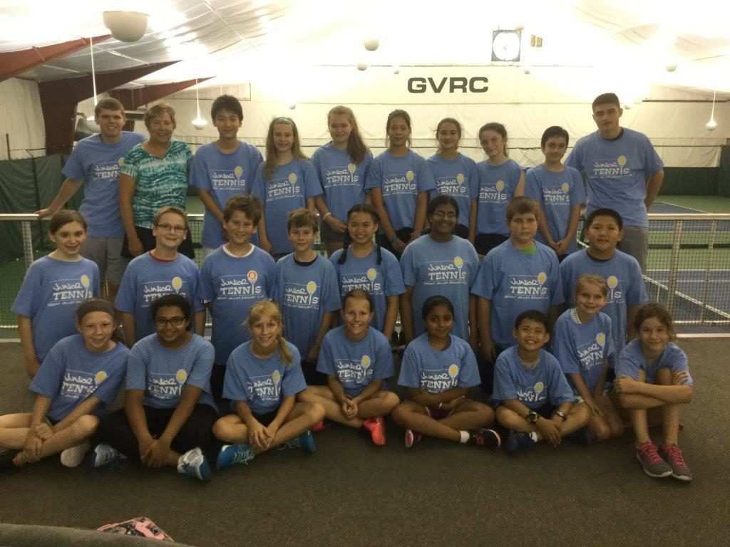VCF_GreatValleyRacquet_2017 camp week 4-1