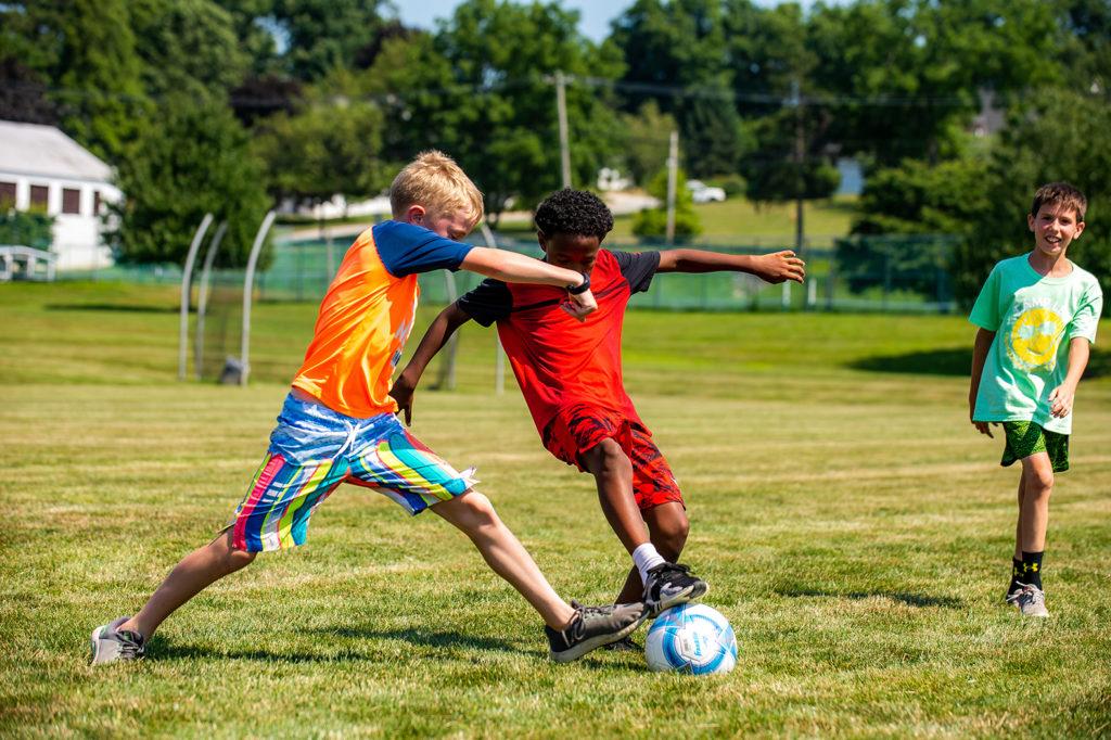 YMCA-UpperMainLine-Soccer-VCF