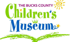 Bucks County Children's Museum