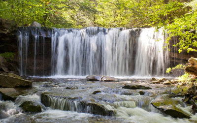 Incredible Destinations To Explore Together In Beautiful Pennsylvania