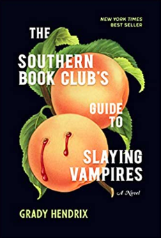 Southern Book Club's Guide