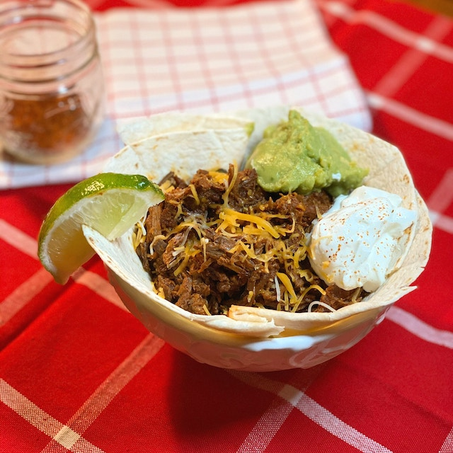 5 Reasons To Love Your Slow Cooker This Summer: Delicious Recipes And Fun Ideas