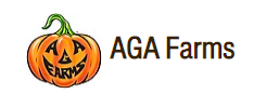 AGA Farms