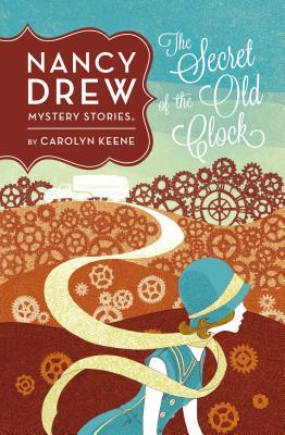 Nancy Drew Mystery Stories (Series) by Carolyn Keene