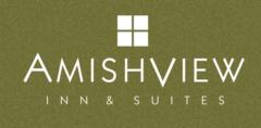 Amish View Inn