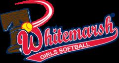 Whitemarsh Softball