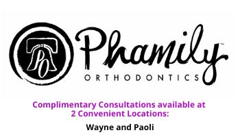 Phamily Orthodontics