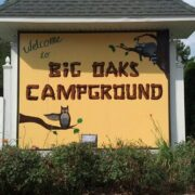 Big Oaks Campground