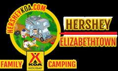 Hershey KOA